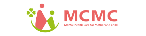 MCMC Mental Health Care for Mother and Child